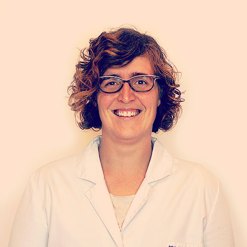 Dra. Cristina Miyares Erauskin
