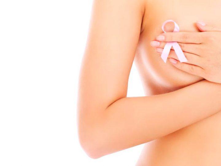 Un nouvel espoir de maternité: La vitrification des ovules de femmes ateintes de cancer du sein