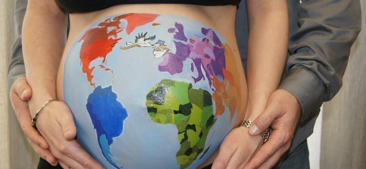Turismo reproductivo