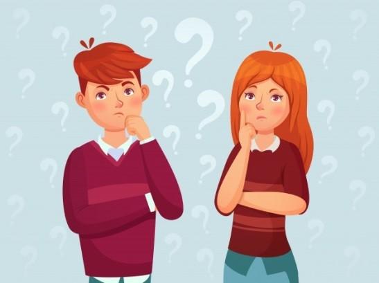 Come si sceglie la donatrice in un trattamento di riproduzione assistita?