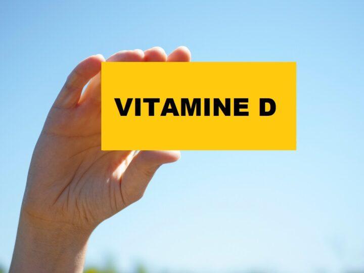 INFLUENCE DE LA VITAMINE D SUR LA PROCRÉATION MÉDICALEMENT ASSISTÉE (FIV)