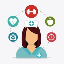 Il ruolo dello staff infermieristico nei trattamenti di riproduzione assistita